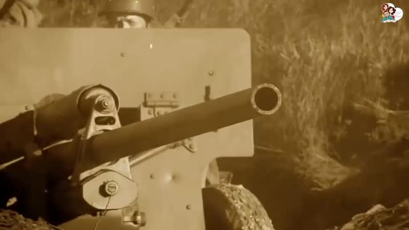 О ГОРОДЕ ВОИНСКОЙ СЛАВЫ 8 февраля 1943г