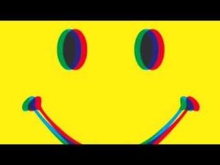 Acid Junkies live Retro Acid
