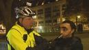 YouTube Kacke Die Fahrrad Cops