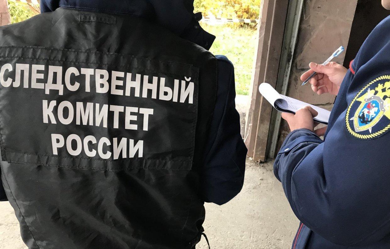 Уголовное дело о невыплате денежных надбавок медикам возбудили в Карачаево-Черкесии