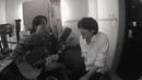 [Official Video] 홍이삭 (Isaac Hong) - 잠 Unplugged (A Nap Unplugged)