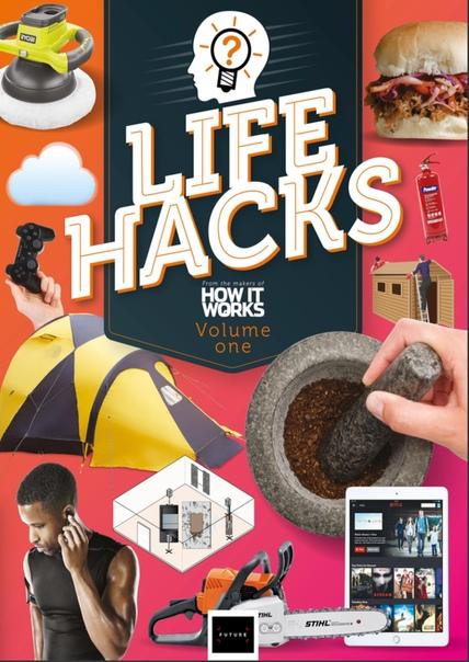 How.It.Works.Lifehacks.1st.Edition.2020 UserUpload.Net