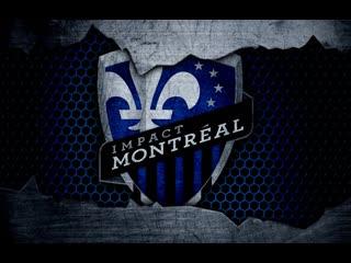 FIFA 19  28 сезон за Монреаль Импакт. Канада. 8 пенальти за стрим