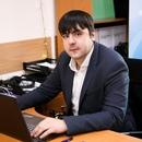 Станислав Тяпугин