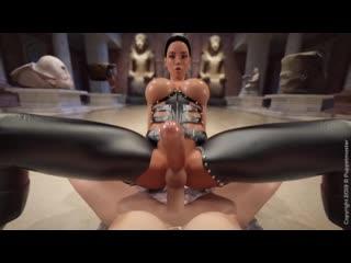 3d porn orgasm shemale 2 для любителей