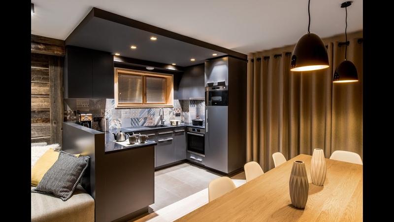 Ремонт квартир, домов и коттеджей в Актобе