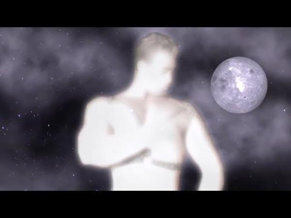 ♂ Stonespank - Whos Got Your Ass ♂