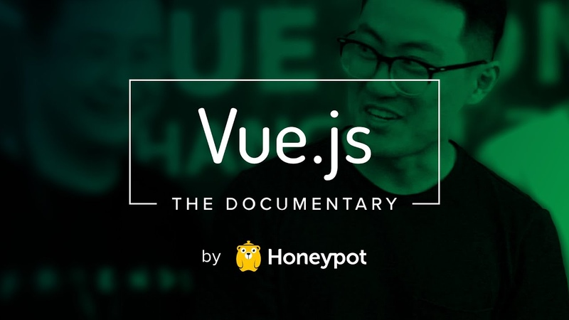 Vue.js The Documentary