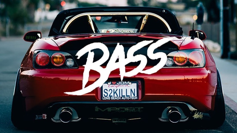 🔈BASS BOOSTED🔈 SONGS FOR CAR 2020🔈 CAR BASS MUSIC 2020 🔥 BEST EDM BOUNCE ELECTRO HOUSE 2020 22
