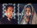 FMV4 MR SUNSHINE Eugene Choi ver