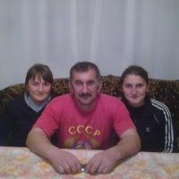 Кишев Арсен
