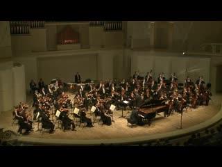 Сергей Рахманинов | Sergei Rachmaninoff | Концерт № 3 для фортепиано с оркестром