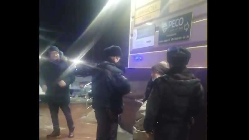 ♐Герои 2-го отдела полиции города Раменское. мвд полиция экипаж♐