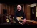 The Smashing Pumpkins Return of the Gish Guitar