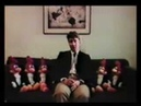 David Lynch Nuart Eraserhead Thank You