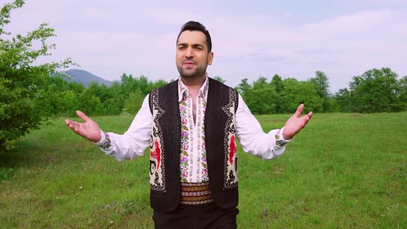 Pupă puiu' pupă bine Leonard Petcu Orchestra Moldovlaska de la Chișinău Official Video NOU