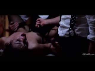 [MetArt] Daisy Steel & Max Deeds & Ryan Ryder - Please Please [All Sex, Threesome, FMM, Blowjob, Cum on Pussy, SexArt ]