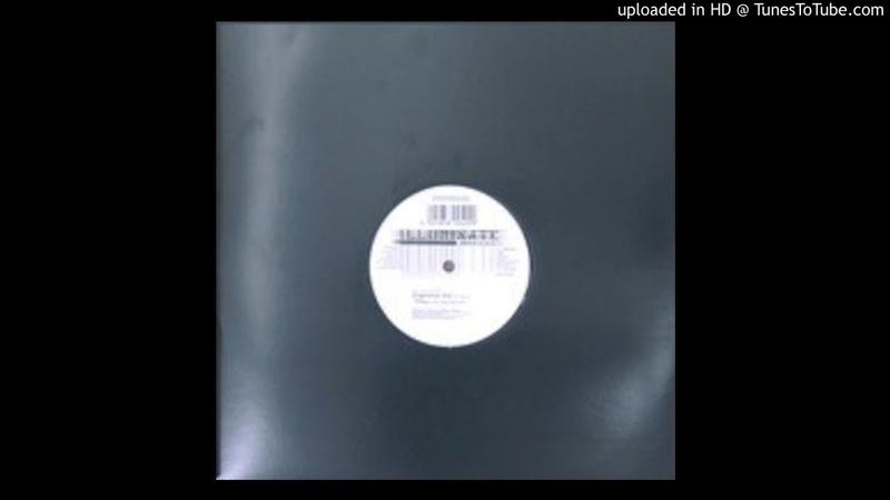 Dj Mario Laroche Presents Clubtrancer One - No Return (Tom DeLuxe Mix)