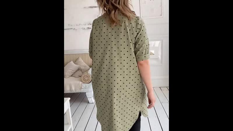 Наше платье-рубашка из смесового льна уже успело стать бестселлером😻⠀ Максимально удобный, комфортный и универсальный наряд на л