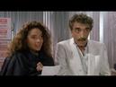 ПАСПОРТ 1990 русская нарезка фильма на канале GoldDisk онлайн