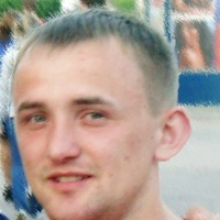 Алексей Поздеев фото