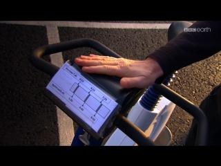 BBC: Вся правда о тренировках (2012) HD 1080