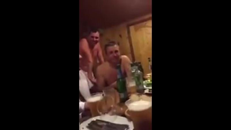 Анекдот Про 2 Путя Видео