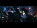 EMINEM -  PHENOMENAL  (OFFICIAL VIDEO MUSIC)  (BAU'K)  W W E R T Y U I O P A S D F G H J K L Z X C V B N M