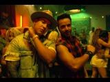 Luis Fonsi - Despacito ft. Daddy Yankee  (feat. Justin Bieber  Джастин Бибер)  клип