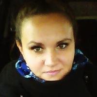 Олеся Горбатова