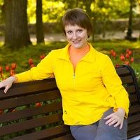 Екатерина Логинова, 5336 подписчиков