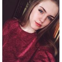 Даша Степанова фото