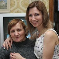 Александра Симанкова
