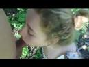 В лесу вписка цп дп цпвлс cp wg cpvls малолетка детское подростки школьница сест