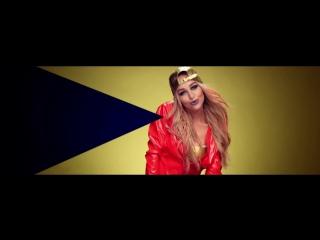 Мари Краимбрери - Нравлюсь ли я ему (Official video, 2016) новый клип