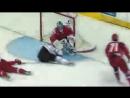 Финал ЧМ-2008 по хоккею Россия-Канада 54