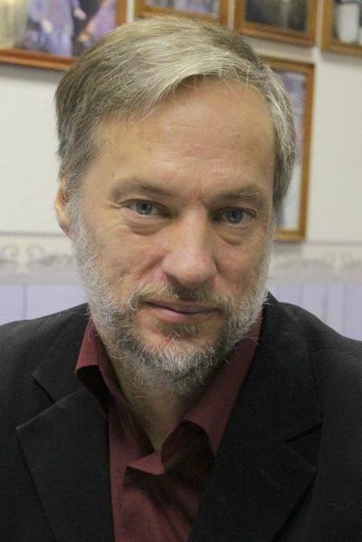 Владислав Лавров