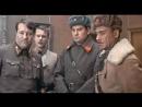 День командира дивизии. (1983).