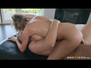 A Treat For Her Feet: Alexis Fawx & Keiran Lee by Brazzers  Full HD 1080p #Creampie #Oil #MILF #Squirt #Porno #Sex #Секс