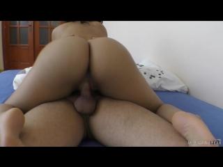 Kesha Ortega (Amazing Asses) [Cumshot, Toys, Blowjob, Big Ass, Big Tits, Cowgirl, Doggystyle, FaceSitting, Latina]