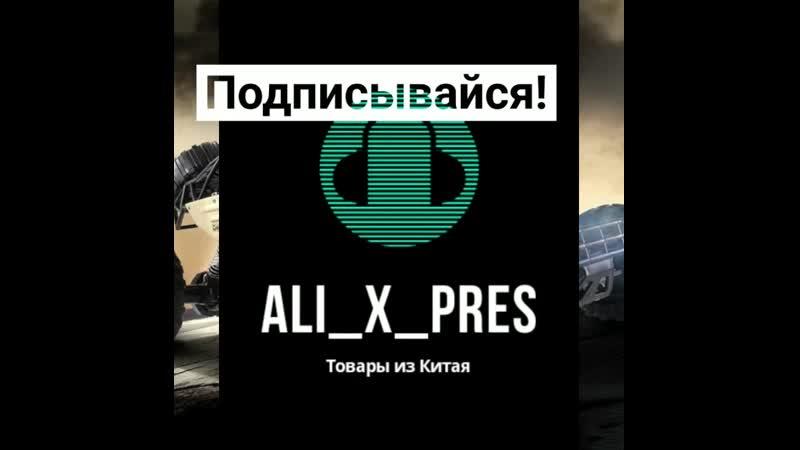 Promo_video_2