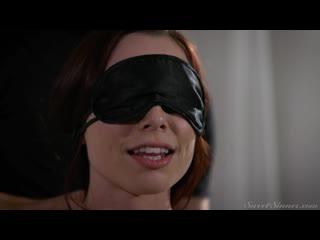 Aidra Fox  [порно, HD 1080, секс, POVD, Brazzers, +18, home, шлюха, домашнее, big ass, sex, минет, New Porn, Big Tits]