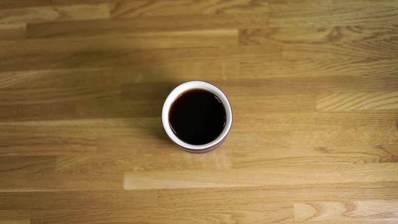 Открываем кофейню. Как зарабатывать на кофе?