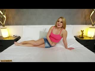 not Best sexual positions for female clitoral orgasm very valuable