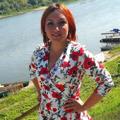 Татьяна Гурова