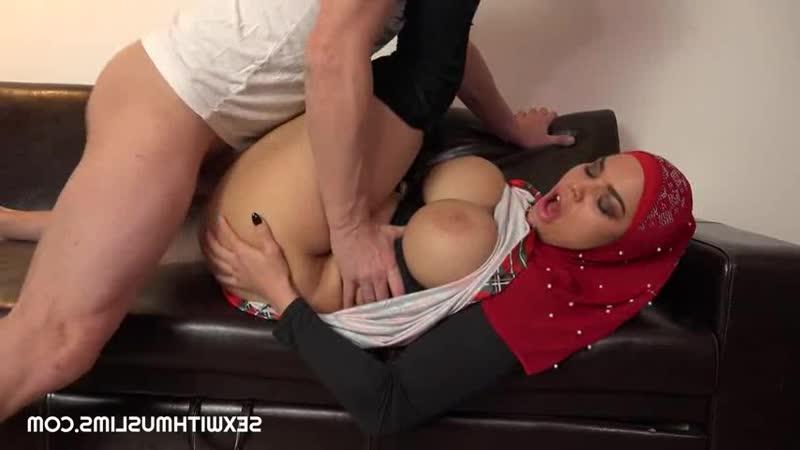 SexWithMuslims: Chloe Lamour - busty sexy women love fucked (porno,arab,hijab,sperm,tits,ass,dick,ero,xxx,2019,new,hd)