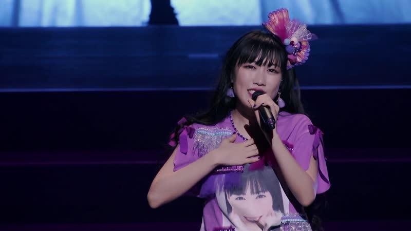 Takagi Reni Marugoto Reni chan 2019 Day 1 in Culttz Kawasaki pt 2 BD rip 2019 03 08