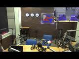 Live РадиоРадио - У хорошей музыки нет формата!