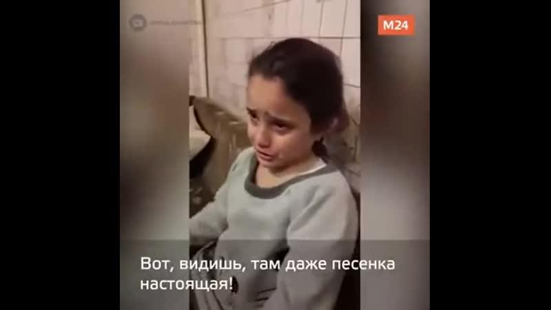 В Советский Союз хочу Обратно в СССР
