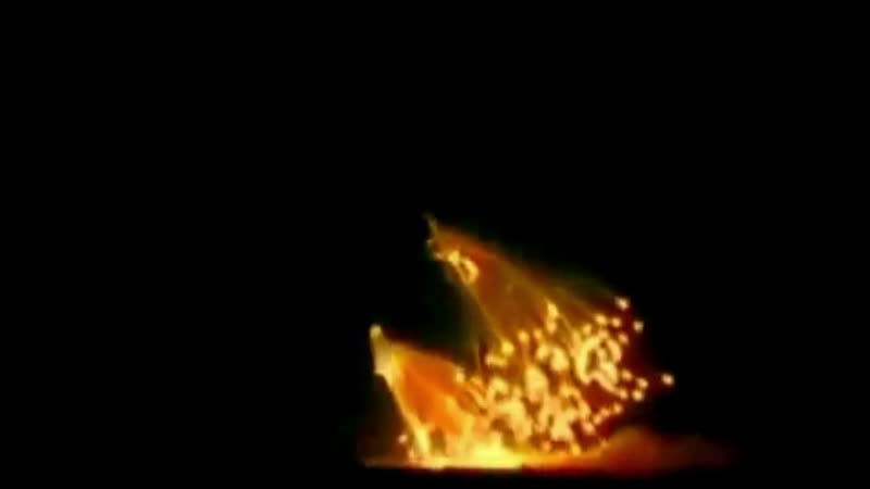 Самара фильм Исполнитель Брытков Анатолий Ветер стихи и мелодия Михаила Морозова Псвящается